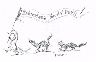 intnl-ferret-day.jpg